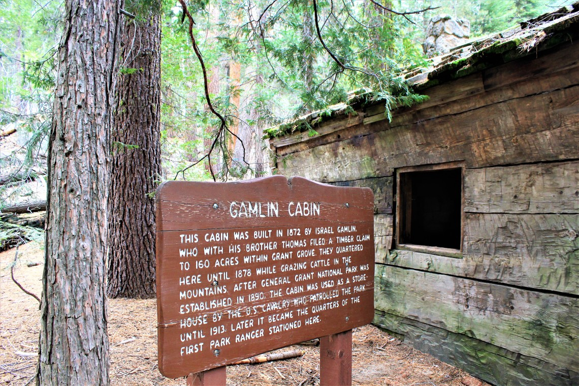 luxury sequoia in glamping us park california collections cabins hub national near
