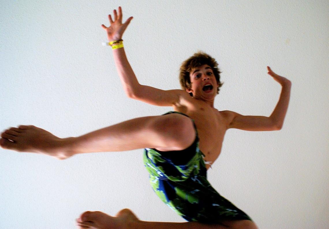 obs-jumping.jpg